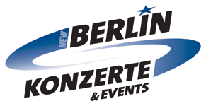 New Berlin Konzerte & Events