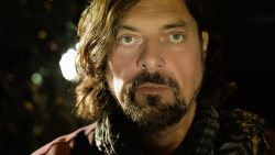 """Alan Parsons Live Project""""The Greatest Hits Tour 2017"""""""
