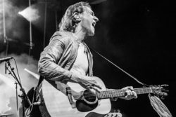 Albert Hammond – Songbook Tour