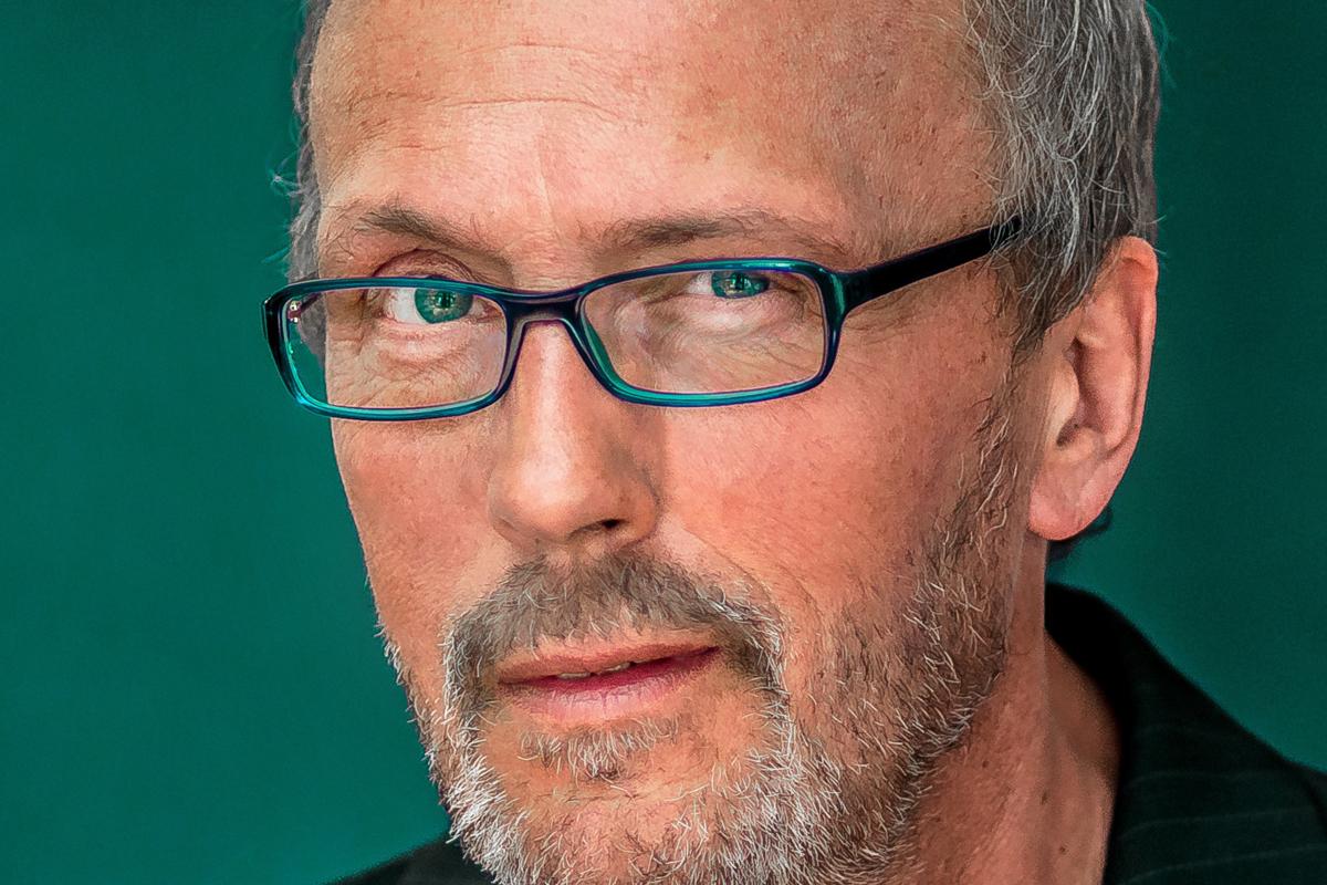 Hans Werner Olm – Die Ekstase des Versagens