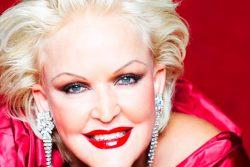 Angelika Milster – singt Musicals